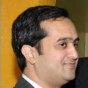 Masood Hussainy