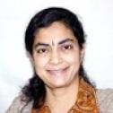 Sudha Iyer