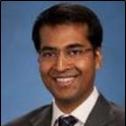 Anshul Krishan