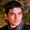 Harshad Lahoti