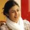 Shailja Mehta