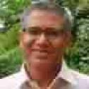 Rajendra Misra