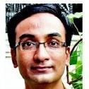 Aditya Natraj