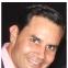 Vivek Pandit