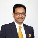 Anuj Poddar