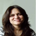 Radhika Shapoorjee