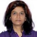 Charu Sinha