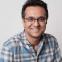 Aditya Vikram Somani