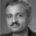 Krishnamurthy Sudarshan