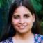 Nidhi Mani Tripathi