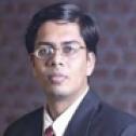 Dhaval Udani