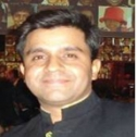 Amitav Virmani