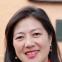 Lynette Chen
