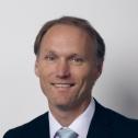 Karl Westvig