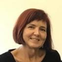 Janine Rauch