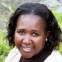 Gloria Yekani-Peni