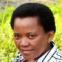 Loyiso Mpuntsha