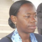 Monique Nsanzabagamwa