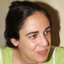 Asma-Maria Andraos