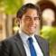 Neerav Kingsland