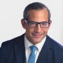Carlos Araúz García