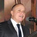 Eduardo Tabush