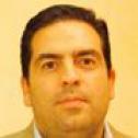 Alejandro Abufele