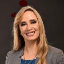 Jacqueline Foglia Sandoval