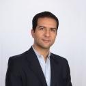 Hugo Roberto Diaz