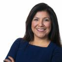 Tina Fernandez