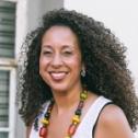 Michelle Molitor