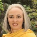 Gabriela Hernandez-Cardoso