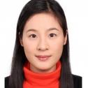 Qi Huai