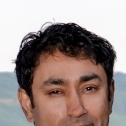 Pavandeep Sethi