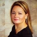 Kathleen Kimiko Phillips-Lohrmann