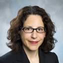 Rebecca Weintraub