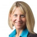 Sarah Hallberg