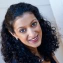 Saira Ramasastry