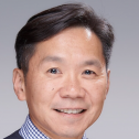 Warren Y.K. Ng