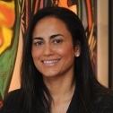 Sonia Hassan