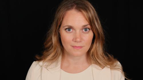 The Aspen Institute Names Kara Gustafson New Executive Director Of The Finance Leaders Fellowship 251