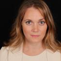 The Aspen Institute Names Kara Gustafson New Executive Director Of The Finance Leaders Fellowship