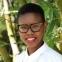 Mawande Mazibuko