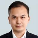 Samuel Lin