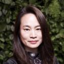 Jane Lin Baden