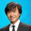 Evan Guo