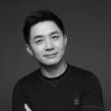 Alex Yang