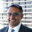 Arun Patel