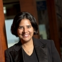 Radhika Piramal