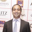 Narayan Lakshman